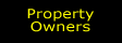 Property Owners Insurance